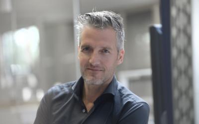 Peter Wientjes Gildeprint