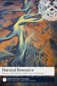 Natural Resource - Mijnbouwkundige vereeniging