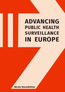 Advancing public health surveillance in Europe