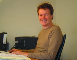 Peter Hendriks Gildeprint