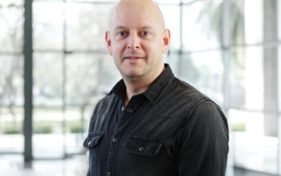 Peter van Limbeek