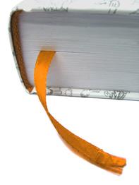 boeken-eindproduct