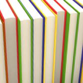 boeken-header
