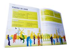 boeken-jaarverslag