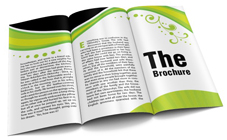 brochurelr