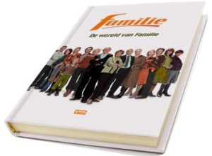 familieboek-drukken