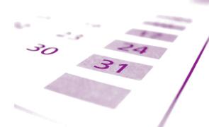 kalenderrgb2