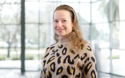 Nicole Nijhuis