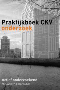 praktijkboek ckv onderzoek