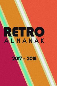 Retro Almanak - ABO onderwijscommissie