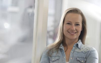 Nicole Nijhuis Gildeprint