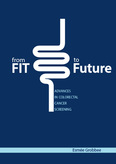 from FIT to Future