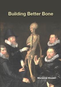 Building Better Bone