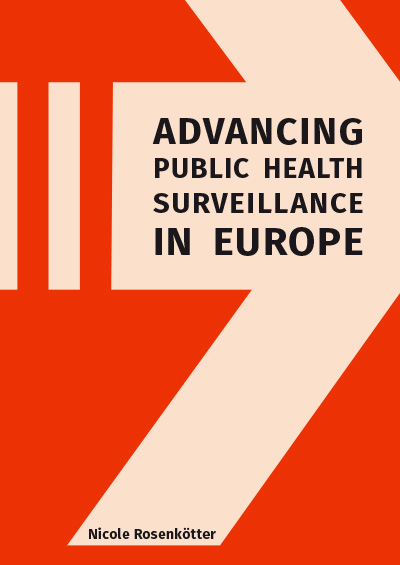 Advancing public health surveillance in Europe