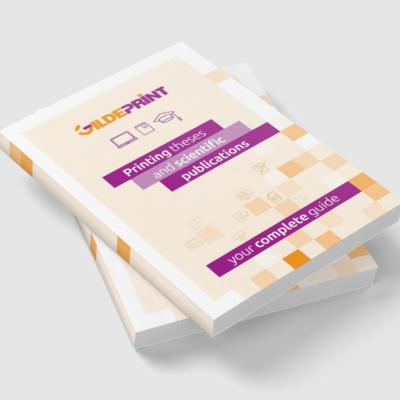 Informatieboekje Gildeprint