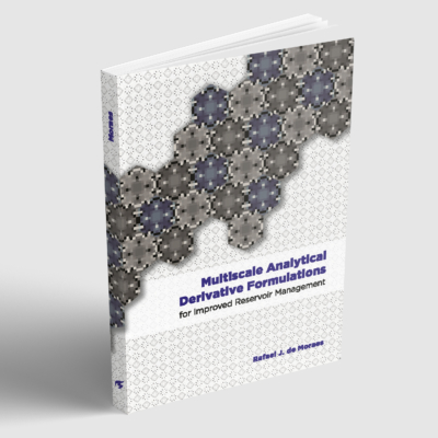 Multiscale Analytical Derivative Formulations