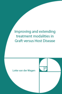 Improving and extending treatment modalities