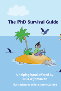 The PhD Survival Guide