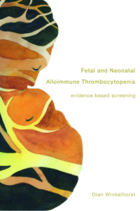 Fetal and Neonatal Alloimmune Thrombocytopenia