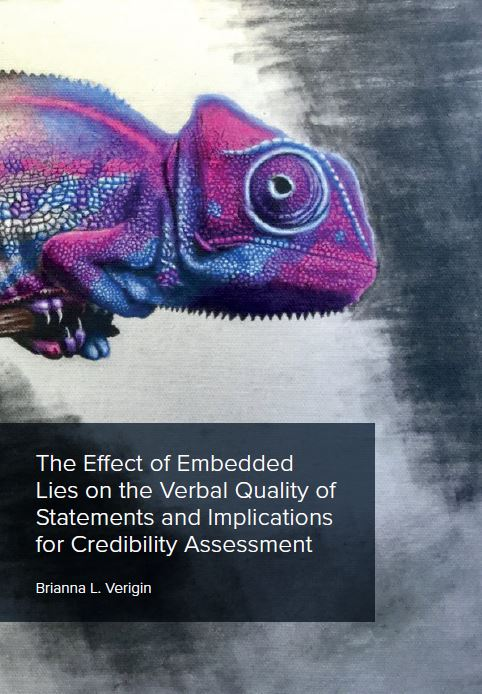 The Effect of Embedded Lies