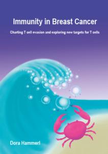 Immunity in Breast Cancer